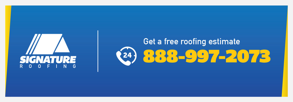 Attractive F.A.Q. On Roofing Contractors In Woonsocket, Rhode Island